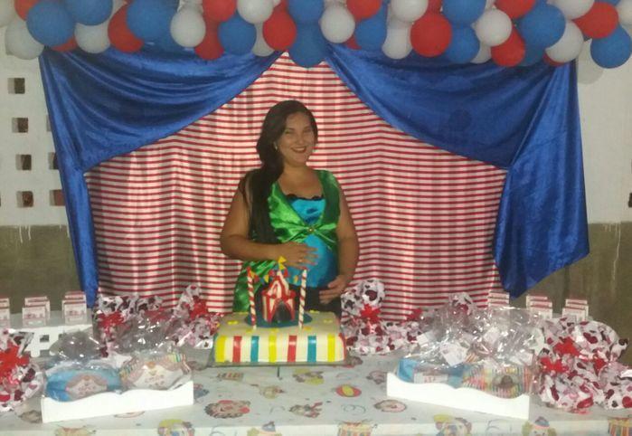 ASA promove evento de aniversário para funcionários - Imagem 96