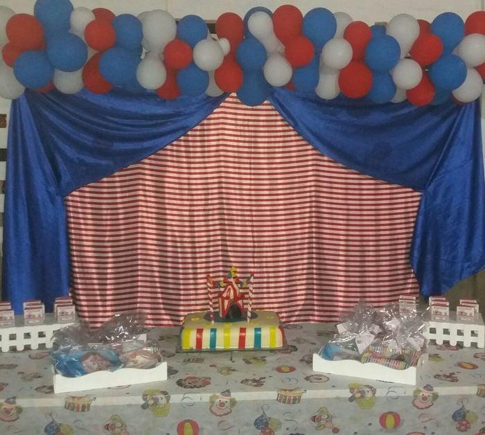 ASA promove evento de aniversário para funcionários - Imagem 109