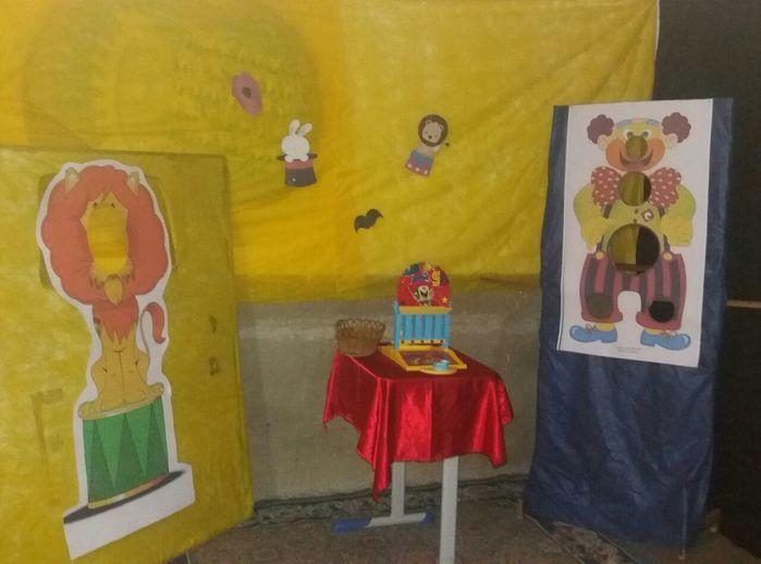 ASA promove evento de aniversário para funcionários - Imagem 81