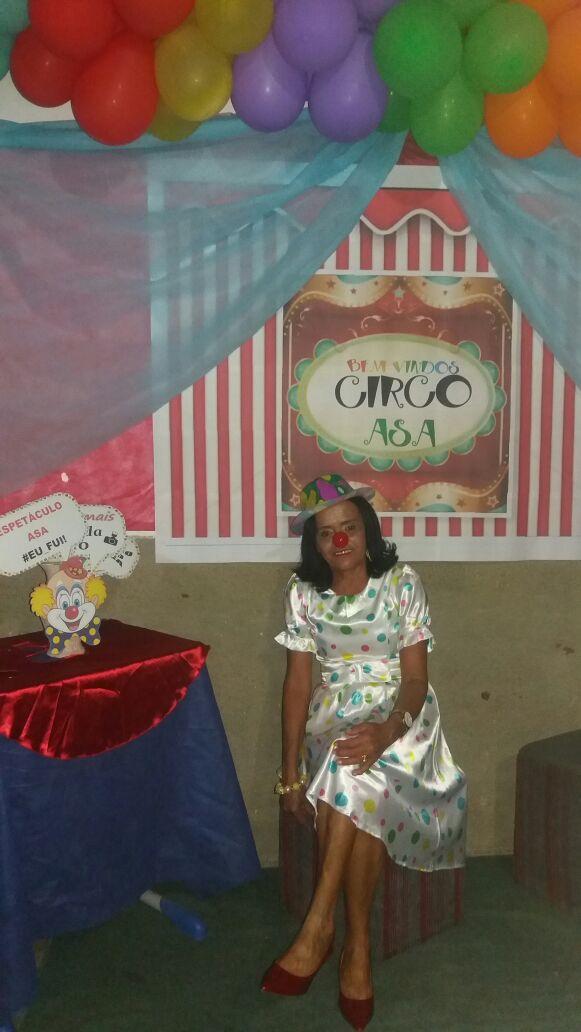 ASA promove evento de aniversário para funcionários - Imagem 90