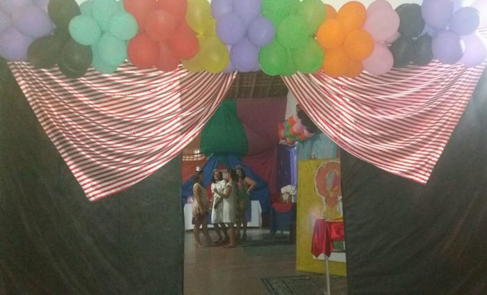ASA promove evento de aniversário para funcionários - Imagem 95