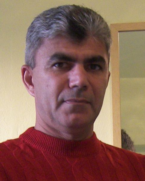 Iônio Alves da Silva (Crédito: Reprodução)