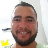 Rafael morreu no local do acidente (Crédito: Reprodução)