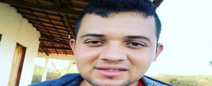 Jovem morre em grave acidente ao retornar de festa no Piauí