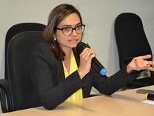 Justiça Eleitoral cassa 17 candidatos a vereadores de Valença