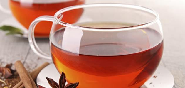 Listamos alguns dos chás que ajudam no emagrecimento