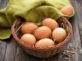 Ovo de galinha aumenta o colesterol? Mocinho ou vilão?