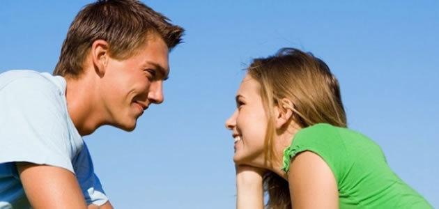 Quer saber como fazer alguém se apaixonar por você? Leia!