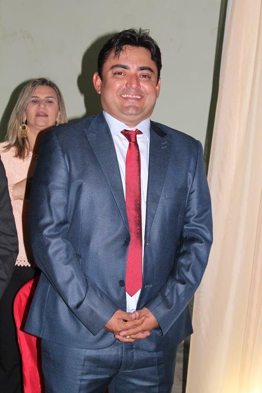 Márcio Alencar e Hermilinda Gomes são diplomados prefeito e vice - Imagem 31