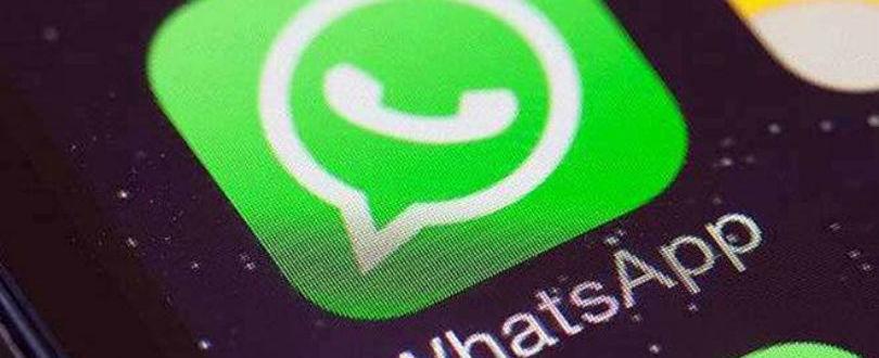 Homem é condenado a pagar R$ 20 mil por xingar pelo WhatsApp