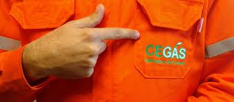 CEGAS (Crédito: Reprodução)
