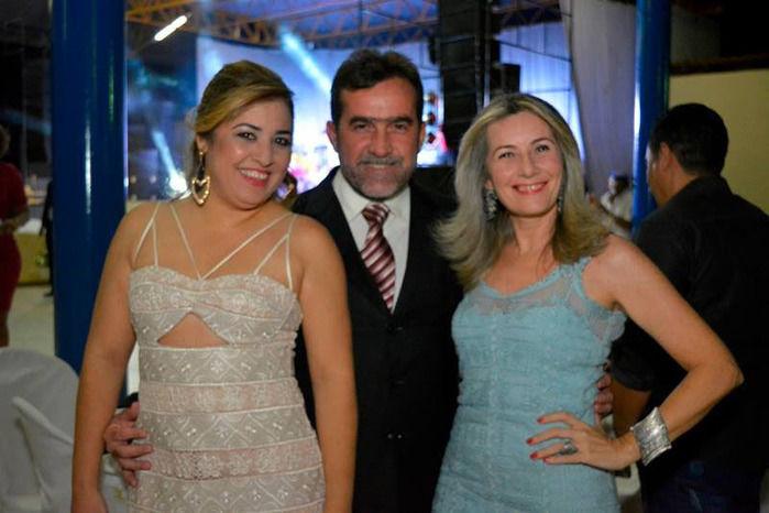 José Raimundo Sá é diplomado Prefeito de Oeiras - Imagem 8