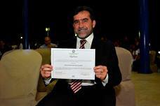 José Raimundo Sá é diplomado Prefeito de Oeiras - Imagem 5
