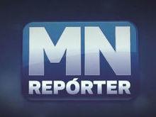 MN Repórter: Empregos temporários crescem no final do ano