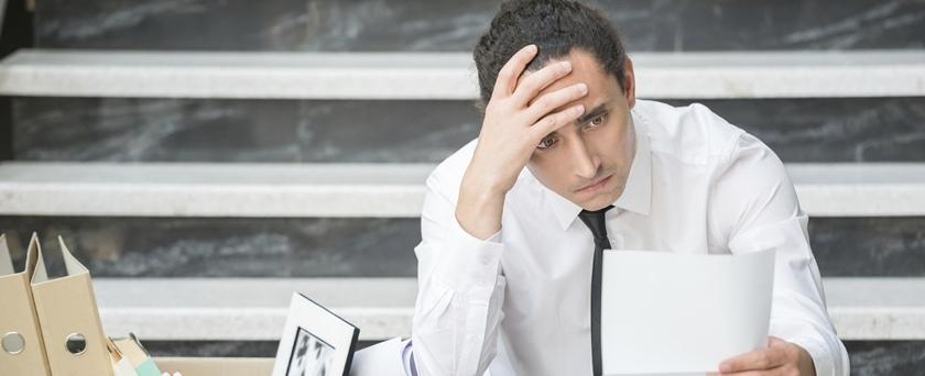 Jovens entre 14 e 24 anos são os mais atingidos pelo desemprego