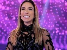 Patricia Abravanel faz exigências para assumir programa dominicais