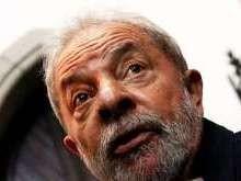 Moro aceita denúncia e Lula vira réu pela 4º vez na Lava Jato