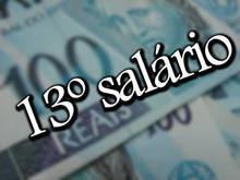 Prefeitura de Francinópolis paga décimo terceiro dos funcionários