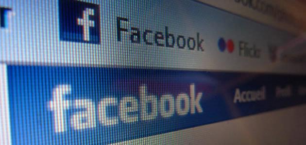 Confira 8 crimes ligados ao Facebook