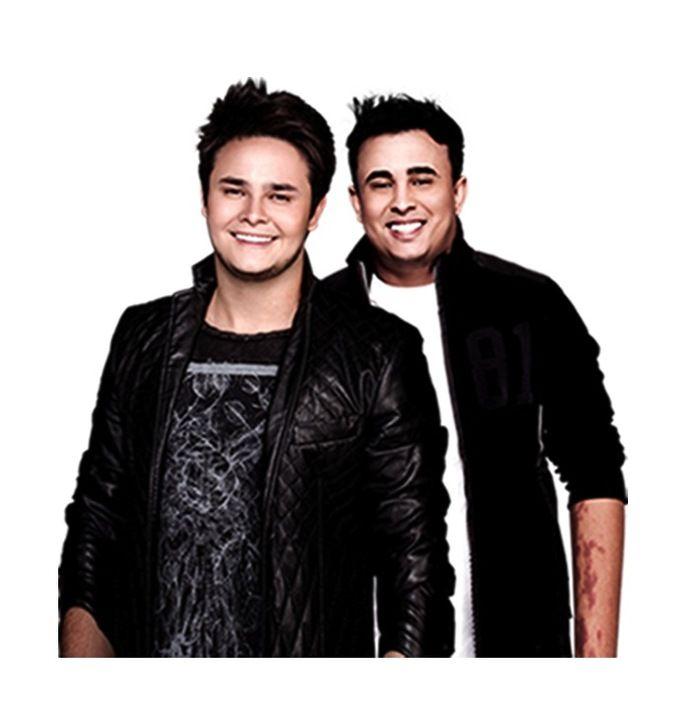 Mateus e Kauã (Crédito: Reprodução)