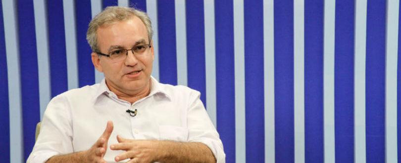 Firmino Filho anuncia mais dois nomes do secretariado