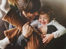 As coisas que as mães precisam ensinar para as meninas
