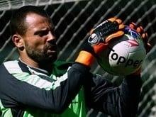 Fluminense dá férias a 12 jogadores antes de rodada final