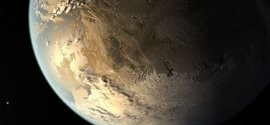 Notícia de que Terra terá dias de escuridão gera polêmica