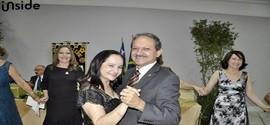 Vice Prefeita Elizabete Brandão, receberá Título de Cidadã Lagoense