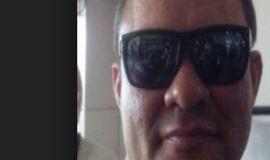 Dupla acusada de matar sargento é morta em confronto com a polícia