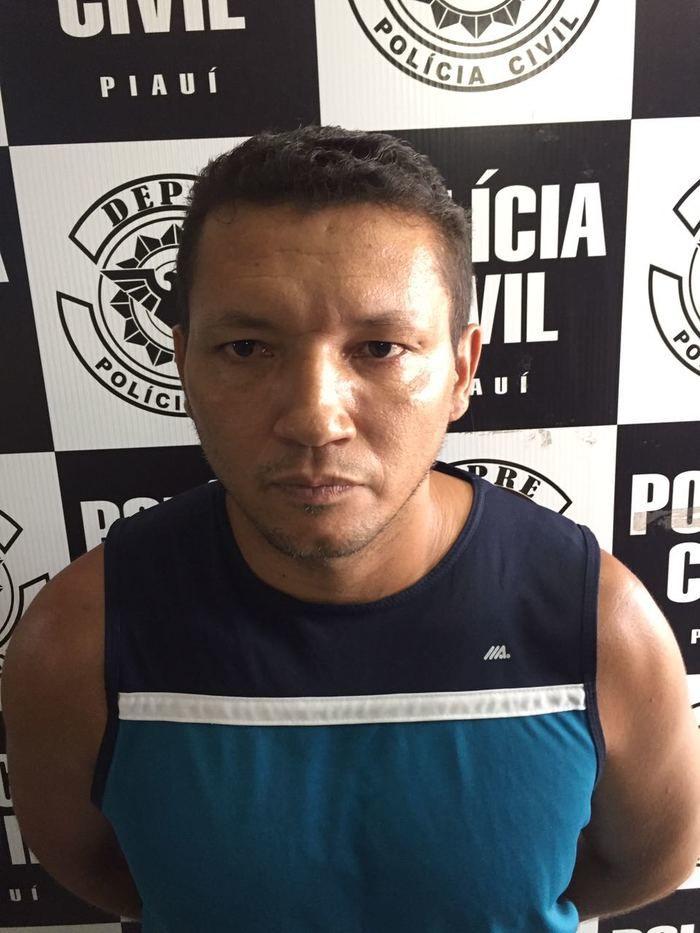 Carlos Taxista (Crédito: Reprodução)