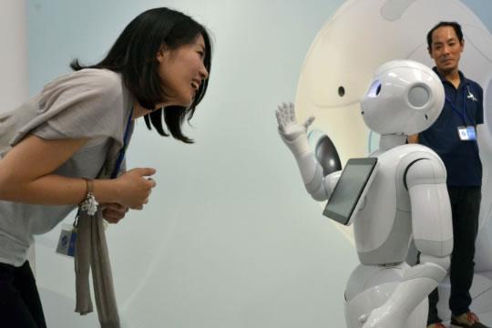 As tecnologias que estarão presentes no futuro
