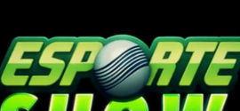 Esporte Show: Campeonato Piauiense comemora 100 anos