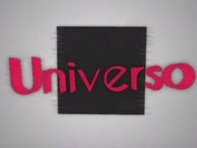 Universo: Histórias de superação
