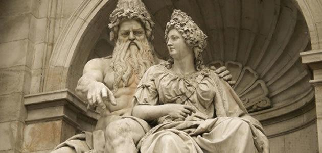 Conheça os maiores psicopatas da mitologia grega