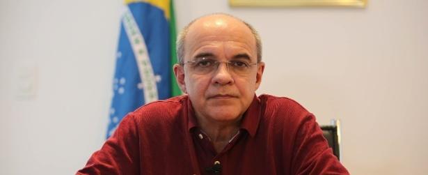 Flamengo pode mandar jogos fora do Rio na Libertadores