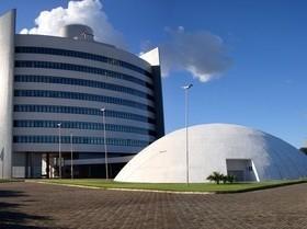 Ex-Prefeito Ferreirinha é condenado pela justiça