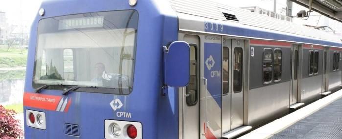 Após 3 anos de investigação, ninguém foi preso por cartel dos trens
