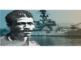 47 anos da morte de João Cândido