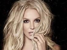 Hackers invadem contas e publicam falsa morte de Britney Spears