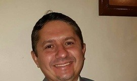 Dr.º Marcelo Barbosa está de Parabéns!