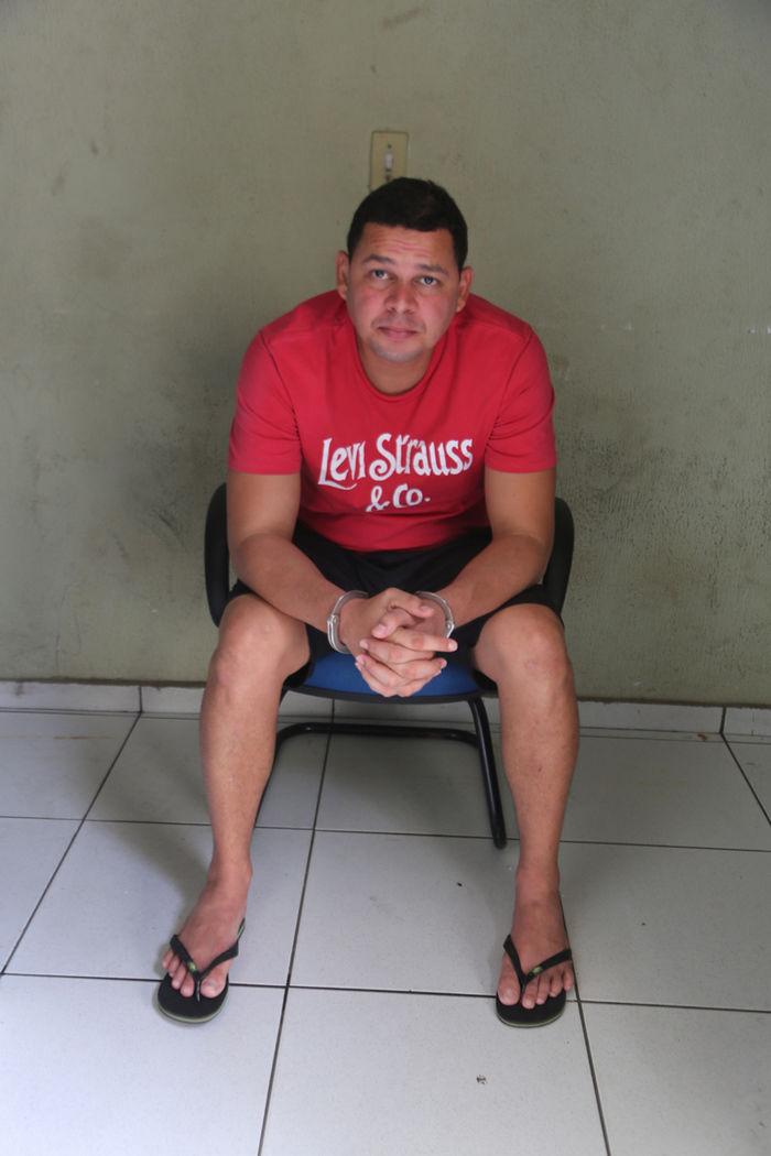 Cássio Brito (Crédito: Efrém Ribeiro)
