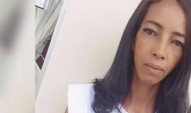Menor  de 14 anos mata a mãe após ela negar  cartão de crédito