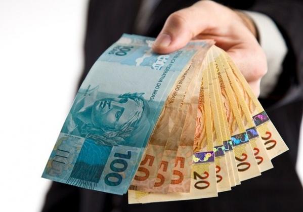 Salário mínimo sobe para R$ 937