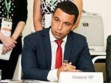 Desembargador de SP manda soltar prefeito eleito de Osasco