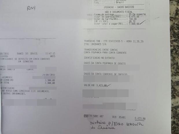 Idosa perde R$ 200 mil após golpe do 'namoro virtual' com inglês
