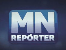 Meio Norte Repórter conta a história do Natal