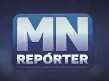 MN Repórter mostra as modalidades fitness de 2017