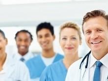 Secretária de Estado de Saúde - DF prorroga processo seletivo