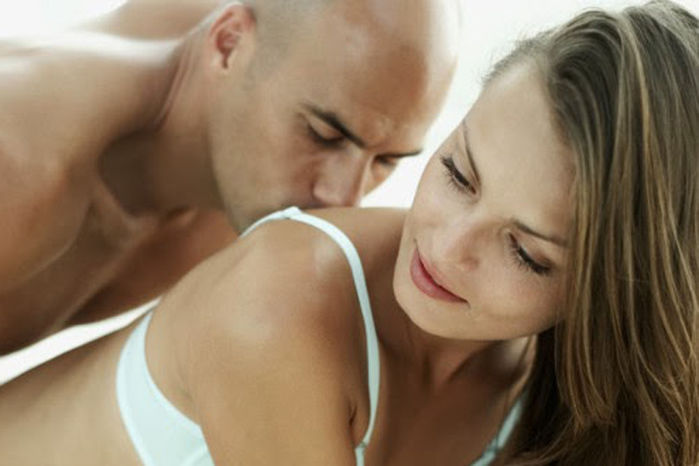 Mulher tem orgasmo com sexo anal [PUNIQRANDLINE-(au-dating-names.txt) 21